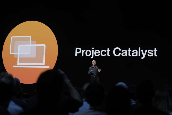 New Mac Pro and macOS Catalina on WWDC 2019 | Hackintosh Blog
